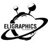 Eligraphics