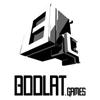 Boolat games