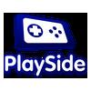 PlaySide Studios